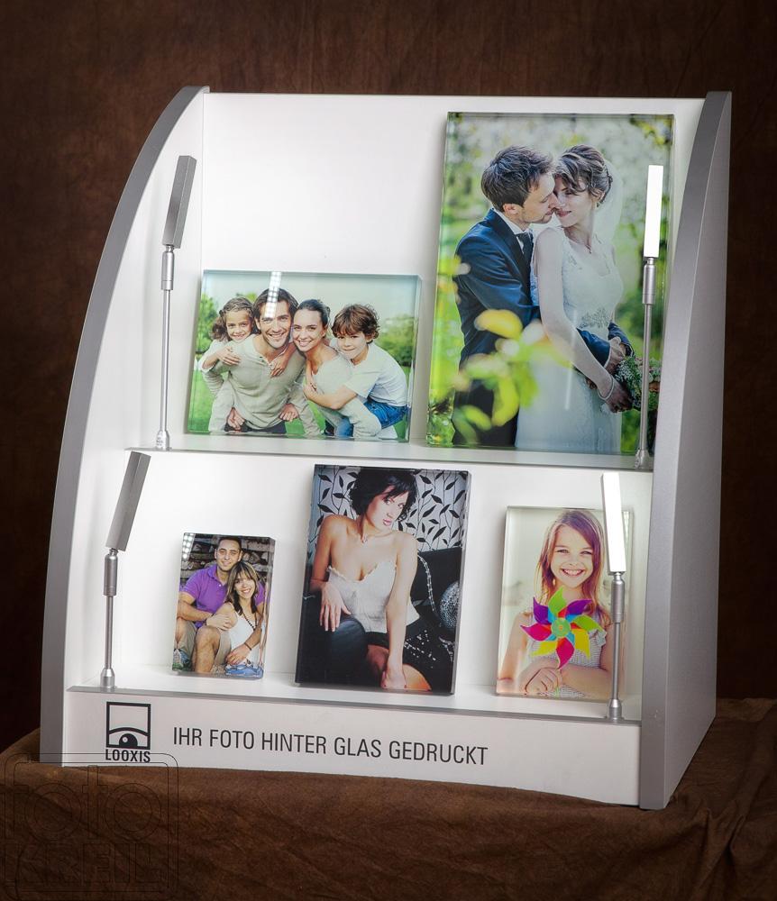 die neue geschenkidee das farbige glasfoto foto kreil das fotoatelier am zeitzer rathaus. Black Bedroom Furniture Sets. Home Design Ideas