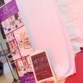 HZ_Messe2017_218_131117