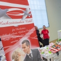 HzMesse2016_136_301016