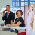 HzMesse2016_183_301016