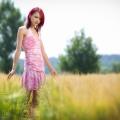 118_tfp_jessica_250713-jpg