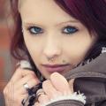 058_jessica_220313_3