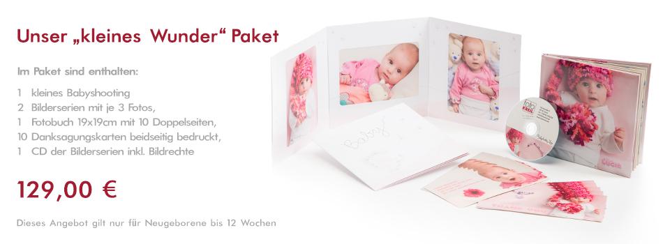 Babybanner_Babyserie
