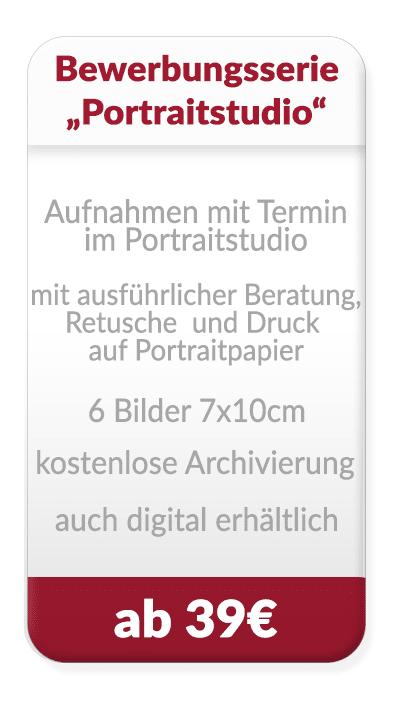 Bewerb_studio