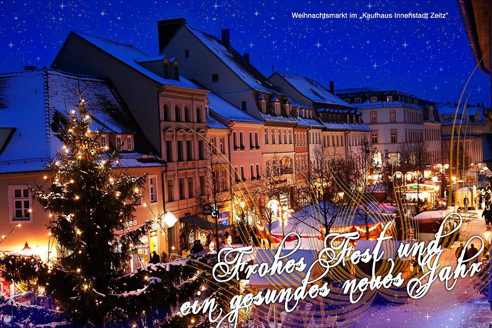 Zeitz-Weihnachtskarte-2013