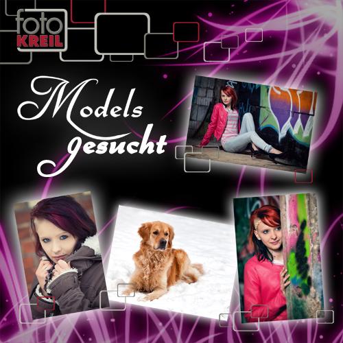 modelsgesucht