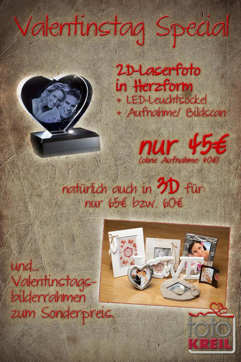 valentinstag2014