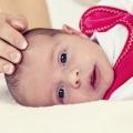 000_baby_kind_01