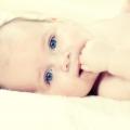 006_baby_kind_01