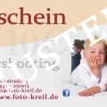 gutschein_kindershooting