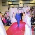 Hochzeitsmesse2018_0175_051118