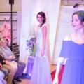 Hochzeitsmesse2018_0264_041118