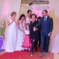 Hochzeitsmesse2018_0320_041118