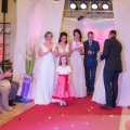 Hochzeitsmesse2018_0325_041118