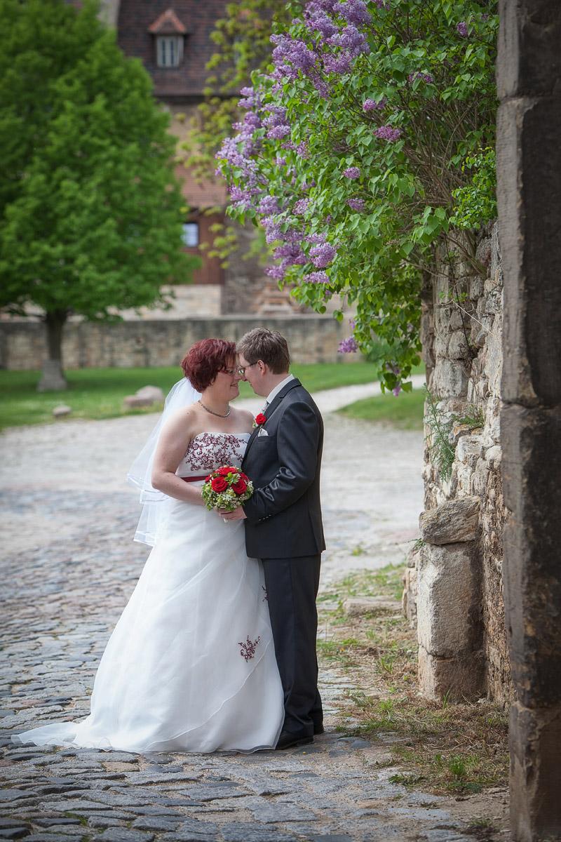 Wo Heiraten In Leipzig Standesamter Im Leipziger Umland ʉ