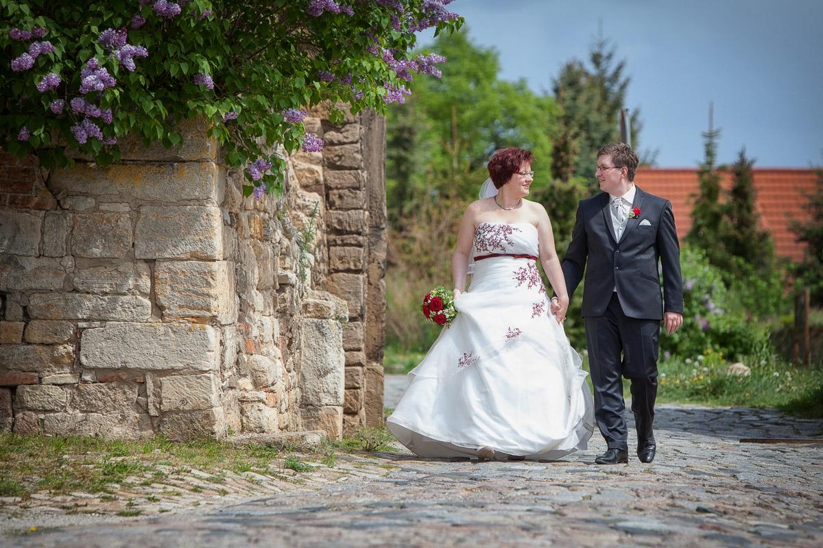 Hochzeit Auf Der Neuenburg In Freyburg Fotograf Weissenfels