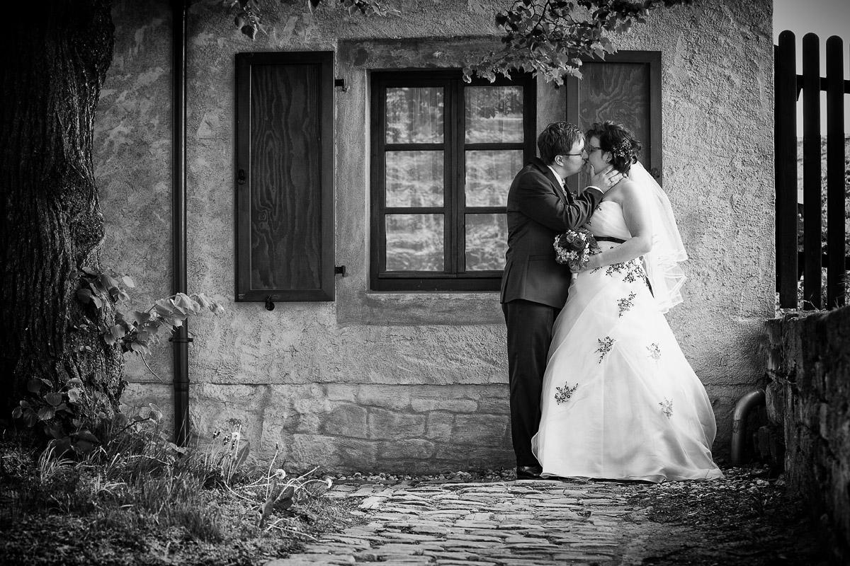 Hochzeit Freyburg Unstrut Fotograf Martin Schafer