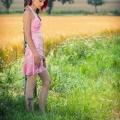 178_tfp_jessica_250713-jpg