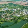 Alttröglitz-Chemie_1316_220518
