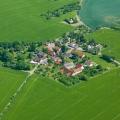 Bockwitz_0406_220518