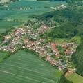 Breitenbach_0831_220518