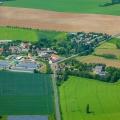Droßdorf_0331_220518