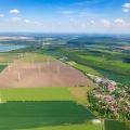 Langendorf_Windpark_0605_220518