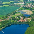 Luckenau_1814_220518
