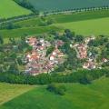Maßnitz_1508_220518