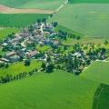 Mannsdorf_1761_220518