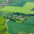Suxdorf_0420_220518
