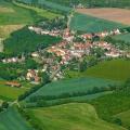 Trebnitz_1824_220518