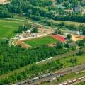 Zeitz-Stadion_1303_220518
