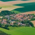 hermsdorf_0055_220518