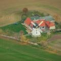 Luftbilder_Zeitz_017_261017 A