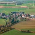 Luftbilder_Zeitz_031_261017 A
