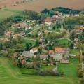 Luftbilder_Zeitz_054_261017 A