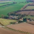 Luftbilder_Zeitz_058_261017 A