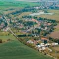 Luftbilder_Zeitz_067_261017 A