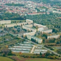Luftbilder_Zeitz_094_261017 A
