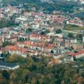 Luftbilder_Zeitz_114_261017 A