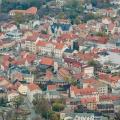 Luftbilder_Zeitz_139_261017 A