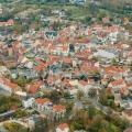 Luftbilder_Zeitz_147_261017 A