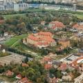 Luftbilder_Zeitz_172_261017 A