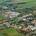 Luftbilder_Zeitz_206_261017 A