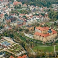 Luftbilder_Zeitz_234_261017 A