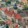 Luftbilder_Zeitz_243_261017
