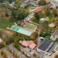 Luftbilder_Zeitz_263_261017 A