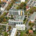 Luftbilder_Zeitz_268_261017 A