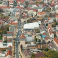 Luftbilder_Zeitz_275_261017 A